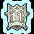 Icon Rankup11 L.webp