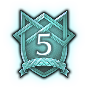 File:Icon Rankup5 L.webp