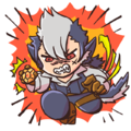 Keaton lupine collector pop04.png