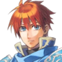 Eliwood Knight of Lycia Face FC.webp