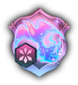 Icon LegendHeaven.png