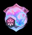 Icon LegendHeaven.png