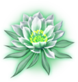 Small Icon Dragonflower A.png
