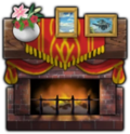 Structure Fireplace.png