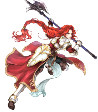 Titania Mighty Mercenary BtlFace.webp