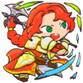 Titania mighty mercenary pop04.png