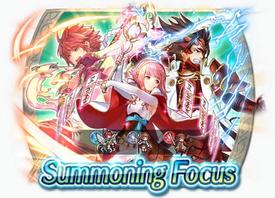 Banner Focus Focus Ryoma and Sakuras Battle.png