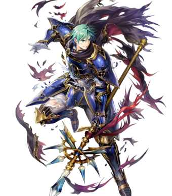 Ephraim Legendary Lord BtlFace D.webp