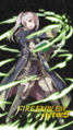 Great Fortune Robin (F).png