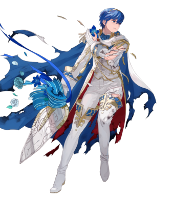 Marth Altean Groom BtlFace D.webp