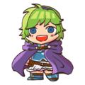 Nino pious mage pop01.png