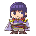 Olwen blue mage knight pop01.png