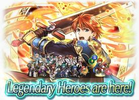 Banner Focus Legendary Heroes - Eliwood.png