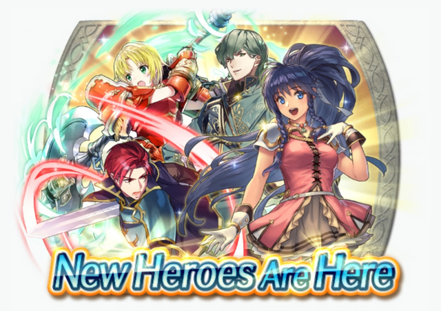 Banner Focus New Heroes The Sacred World.png