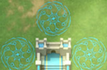 Guide Rival Domains 3.png