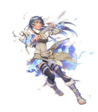 Athena Borderland Sword BtlFace D.webp