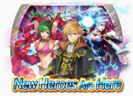 Banner Focus New Heroes Genealogy.png