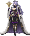 Camilla Light of Nohr Face.webp