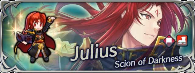 Hero banner Julius Scion of Darkness.png