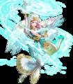 Gunnthra Voice of Dreams BtlFace C.webp