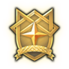 Icon Rankup16 L.webp