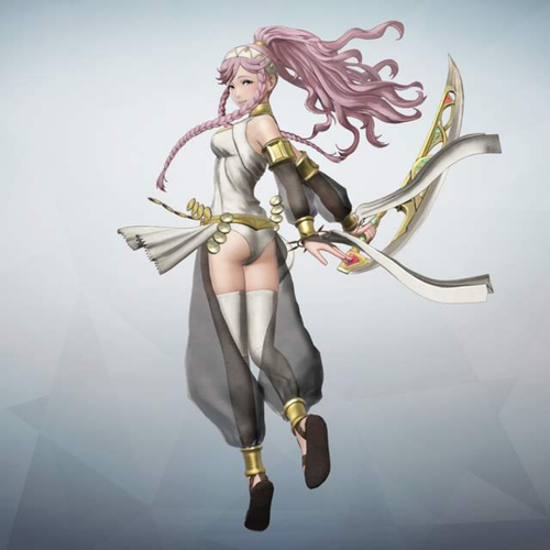 Olivia Art FEW.png