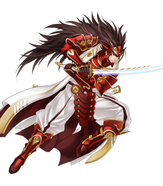 File:Ryoma Peerless Samurai BtlFace.webp