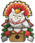 Structure Feh Kagami Mochi.png