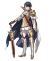 Alfonse Prince of Askr Face Smile.webp