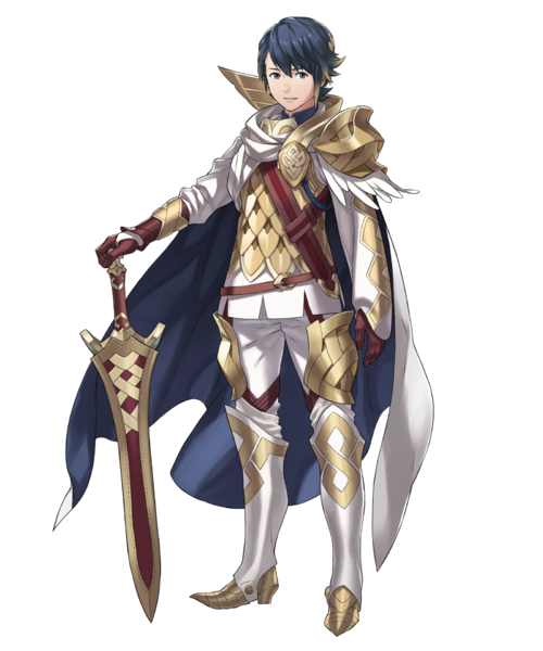 File:Alfonse Prince of Askr Face Smile.webp