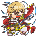 Eldigan lionheart pop04.png