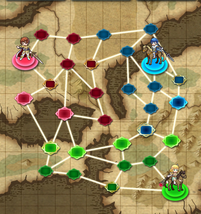 Grand Conquests 21 Battle 3.png