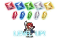 Tip Level Up.png