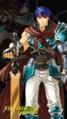 A Hero Rises Ike (Vaguard Legend).png