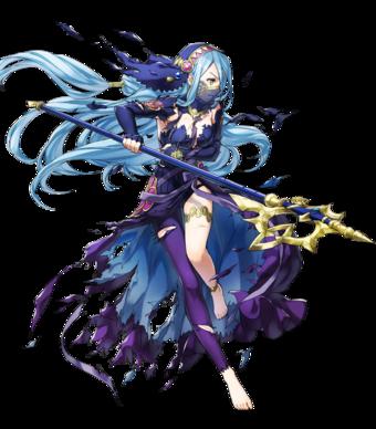 Azura Lady of Ballads BtlFace D.webp
