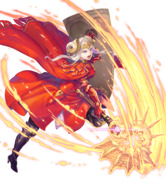 Edelgard Flame Emperor BtlFace C.webp