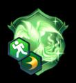 Icon LegendWindSpd.png