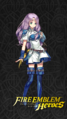 Small Fortune Florina.png