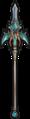 Weapon Vidofnir.png