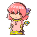 Genny dressed with care pop01.png