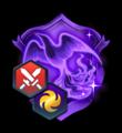 Icon LegendDarkAtk.webp