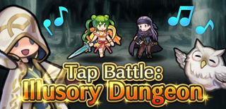 Tap Battle Farewells.png