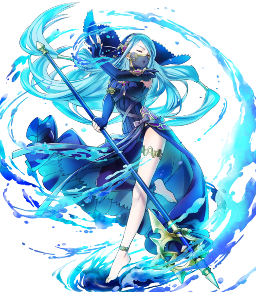 File:Azura Lady of Ballads BtlFace C.webp