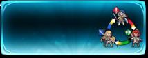 Banner Tactics Drills Basics.png