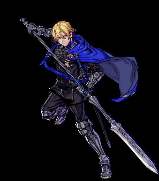 File:Dimitri The Protector BtlFace.webp