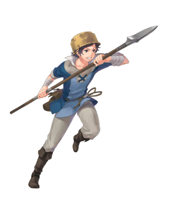 Donnel Village Hero BtlFace.webp