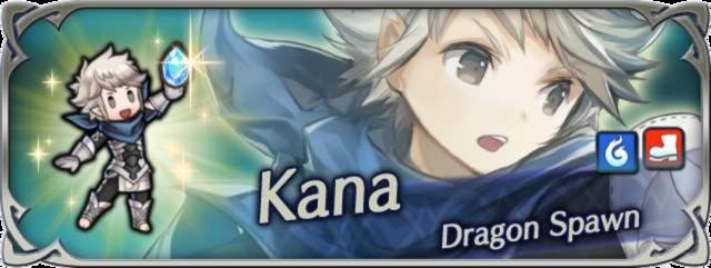 Hero banner Kana Dragon Spawn.png