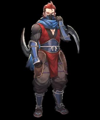 Saizo Angry Ninja Face.webp