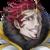 Gangrel: Plegia's Mad King