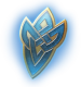 Great Azure Badge.png